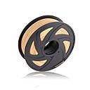 رخيصةأون حالة سامسونج اللوحي-PEANUT® خيوط طابعة ثلاثية الأبعاد خشب 1.75 mm 1 kg للطابعة ثلاثية الأبعاد