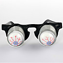 cheap Stress Relievers-Gags & Practical Joke Holiday Eyes Exquisite Funny PVC (Polyvinylchlorid) Teenager Adults' All Toy Gift