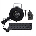cheap Dog Supplies & Grooming-YWXLIGHT® 1 set 6 W LED Floodlight Waterproof / Decorative 100-240 V Ceiling / Outdoor / Decorate wedding scene 6 LED Beads