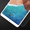 זול טבעות-Cooho מגן מסך ל Samsung Galaxy Tab 4 7.0 / Tab 3 8.0 / Tab 3 Lite זכוכית מחוסמת יחידה 1 מגן מסך קדמי (HD) ניגודיות גבוהה / קשיחות 9H / קצה מעוגל 2.5D