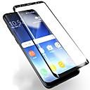 رخيصةأون أساور-Samsung GalaxyScreen ProtectorNote 9 (HD) دقة عالية حامي شاشة أمامي 1 قطعة زجاج مقسي