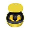 お買い得  ヘッドセット、ヘッドホン-bestsin S7 耳の中 / EARBUD ブルートゥース / Bluetooth5.0 ヘッドホン イヤホン プラスチックシェル 携帯電話 イヤホン クール / ステレオ / マイク付き ヘッドセット