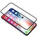 levne Ochranné fólie iPhone 8 Plus-Cooho Screen Protector pro Apple iPhone XS / iPhone XR / iPhone XS Max Tvrzené sklo 2 ks Fólie na displej High Definition (HD) / 9H tvrdost / odolné proti výbuchu