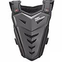 ieftine Machiaj & Îngrijire Unghii-Motocicleta de protecție pentru Σακάκι Pentru bărbați PVC (PVH) / Fibră polipropilenă Protecţie / Anti-Uzură / Anti-derapare