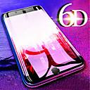tanie Etui do iPhone-Cooho Ochrona ekranu na Jabłko iPhone 8 Plus / iPhone 8 / iPhone 7 Plus Szkło hartowane 2 szt. Folia ochronna ekranu Wysoka rozdzielczość (HD) / Twardość 9H / Przeciwwybuchowy