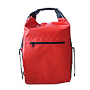 economico Borse e valigie stagne-Yocolor 30 L Dry Bag Impermeabile Floating Roll Top Sack Keeps Gear Dry per Sport acquatici