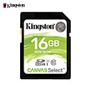 ieftine Gadget Baie-Kingston 16GB Card SD card de memorie Class10