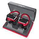 ieftine Colier la Modă-ZEALOT H10 TWS True Wireless Căști Wireless Sport & Fitness V4.2 Αθλήματα & Ύπαιθρος