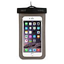 ieftine Accesorii de Călătorie-Telefon Celular / Case impermeabil Impermeabil Plastic 20*10.5 cm cm
