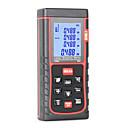 cheap Testers & Detectors-SNDWAY 60m Height Measuring Instruments 60m Convenient / Measure