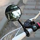 ieftine Alte Accesorii Bicicletă-Oglinzi biciclete Convenabil Plastic Ciclism Ciclism / Bicicletă