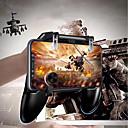 ieftine Accesorii Smartphone Game-joystick controler mâner pentru ios / android smartphone gamer trigger shooter 1 buc