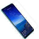 رخيصةأون تيشيرتات وتانك توب رجالي-HuaweiScreen Protectorهواوي P30 لايت (HD) دقة عالية حامي شاشة أمامي 1 قطعة زجاج مقسي