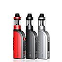 baratos CCTV Cameras-LITBest ECT B50TC 1 Pças. Kits de vapor Vape  Cigarro eletrônico for Adulto