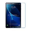 رخيصةأون حافظات / جرابات هواتف جالكسي J-Samsung GalaxyScreen ProtectorTab A 10.1 (2016) 9Hقسوة حامي شاشة أمامي 1 قطعة زجاج مقسي