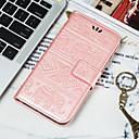 abordables Poches à Eau & Bouteilles-Coque Pour Xiaomi Xiaomi Redmi Note 5 Pro / Xiaomi Redmi Note 5 / Xiaomi Redmi Note 6 Portefeuille / Porte Carte / Clapet Coque Intégrale Animal Dur faux cuir / Xiaomi Redmi Note 4 / Xiaomi Redmi 4A