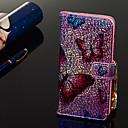 abordables Coques d'iPhone-cas pour apple iphone xr max téléphone iphone xs max étui de téléphone de modèle de couleur unie pour iphone 6 6 plus 6s 6s plus x xs 7 plus 8 plus 7 8
