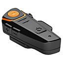 저렴한 CCTV 시스템-bt-s2 ip 방수 3km-5km 3km-5km 5 w 무 전기 발성 양방향 라디오