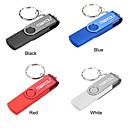 ieftine USB Flash Drives-maikou 2-in-1 USB 3.0 flash drive micro usb flash u disc 128gb