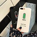 halpa iPhone kotelot-Etui Käyttötarkoitus Apple iPhone XS Max / iPhone 6 Himmeä / Kuvio Takakuori Geometrinen printti Kova PC varten iPhone XS / iPhone XR / iPhone XS Max