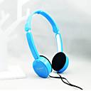 رخيصةأون سماعات على الأذن-T-111 سماعة فوق الأذن سلكي السفر والترفيه ستيريو