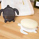 ieftine Gadget Baie-Suport de Săpun Rezistent la apă / Desene Animate / Draguț Desen animat / Modern Plastic 1 buc - Unelte organizarea băii