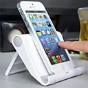 ieftine Exerciții Outdoor-telefon portabil ipad pentru birou suport universal reglabil pentru suport de birou