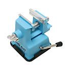 رخيصةأون مفكات كهربائية-مصغرة مقاعد البدلاء الملزمة مقعد صغير visetable الملزمة أعلى الجدول