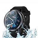 رخيصةأون ساعات ذكية-lemfo lem8 ساعة ذكية 2g + 16g bt اللياقة البدنية تعقب دعم إخطار / رصد معدل ضربات القلب 4g-lte android smartwatch phone
