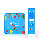 ieftine Lumini de Ceață Mașină-h96 mini h6 allwinner h6 4gb ram 32gb rom 5g wifi bluetooth 4.0 android 9.0 4k 6k tv box
