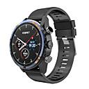 رخيصةأون ساعات ذكية-kospet hope 3g32g 4g-lte watch phone 1.39 'amoled ip67 wifi gps / glonass 8.0mp android7.1.1 smart watch