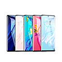 رخيصةأون واقيات شاشات Huawei-هواوي حامي الشاشة هواوي p30 الموالية / زميله 20pro / 30pro عالية الوضوح (hd) حامي الشاشة الأمامية 1 قطعة الزجاج المقسى