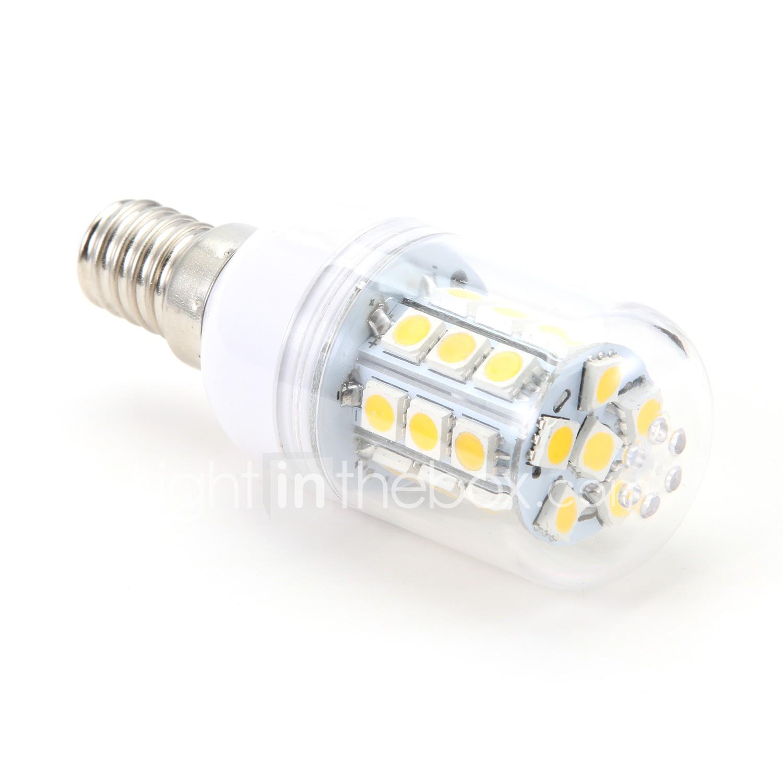ctf1423559605169 Spannende Led Lampen 12 Volt Dekorationen