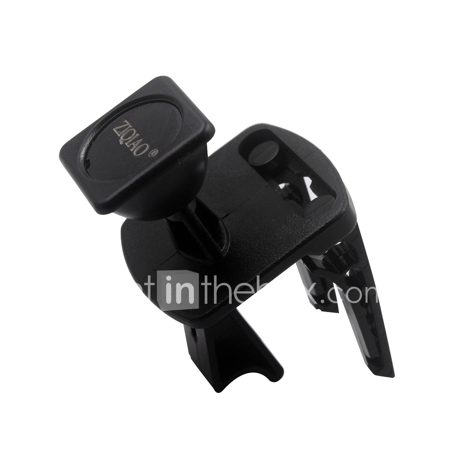 Tomtom Australia Map 915.Ziqiao Car Air Vent Gps Mount Holder For Tomtom Go 530 630t 720 730t