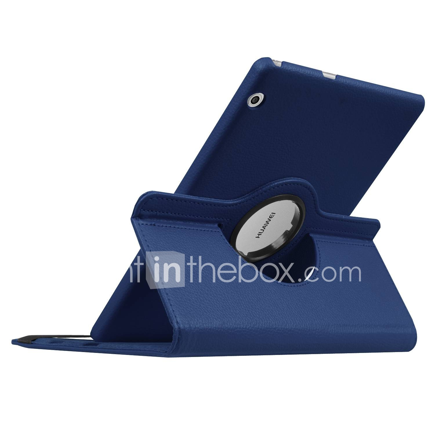 Case For Huawei Huawei MediaPad T3 10(AGS-W09, AGS-L09, AGS
