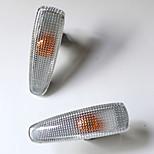 billiga -2-sidiga sidomarkeringssignal lampa fender lampor 8351a047 passar mitsubishi lancer