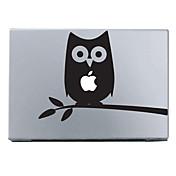 """ugle mønster beskytte klistres for 11 """"13"""" 15 """"MacBook Air pro"""