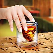 kjøkken Verktøy glass Multifunksjonell / Økovennlig Originale Til hjemmet / Til kontoret / Dagligdags Brug 1pc