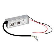 SENCART 1pc Belysningsutstyr Strømforsyning