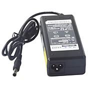 universell bærbare strøm adapteren for asus for ACER lenovo Toshiba 19V-4.74A, 5,5 * 2.5mm