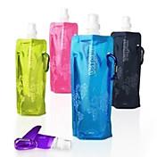 Botellas de Agua Ciclismo/Bicicleta Impermeable Conservación del Calor