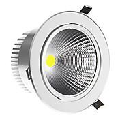 20 Taklamper (Kald Hvit 1400-1600 lm- AC 85-265