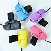 diseño ergonómico ratón óptico 3D 1200 ppp (color surtidos)