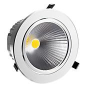 20 Taklamper (Warm White 1200-1400 lm- AC 85-265