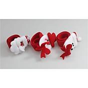 장식용품 장난감 눈사람 조각 크리스마스 선물