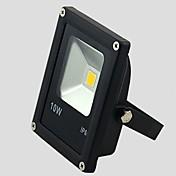 1000 lm LED-scenelys LED-lyskastere Panellys leds Integrert LED Dekorativ RGB AC 110-130V AC 220-240V