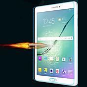 삼성 갤럭시 탭 S2 화면 보호기 강화 유리 FLIM 화면 보호기 탭 S2 9.7 t810의 T815 태블릿에 대한