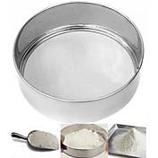 Utensilios para hornear y pasteles Pan / Pastel / Galleta / Tarta