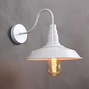 COSMOSLIGHT Moderne / Nutidig Vegglamper Metall Vegglampe 220V