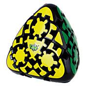 루빅스 큐브 피라몰픽스 기어 3*3*3 부드러운 속도 큐브 매직 큐브 전문가 수준 속도 새해 어린이날 선물